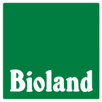 Biogärtnerei_Bioland-Logo