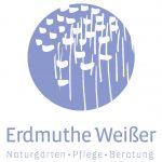 Logo_Gartenbau-Erdmuthe Weisser